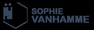avocat-sophie-vanhamme